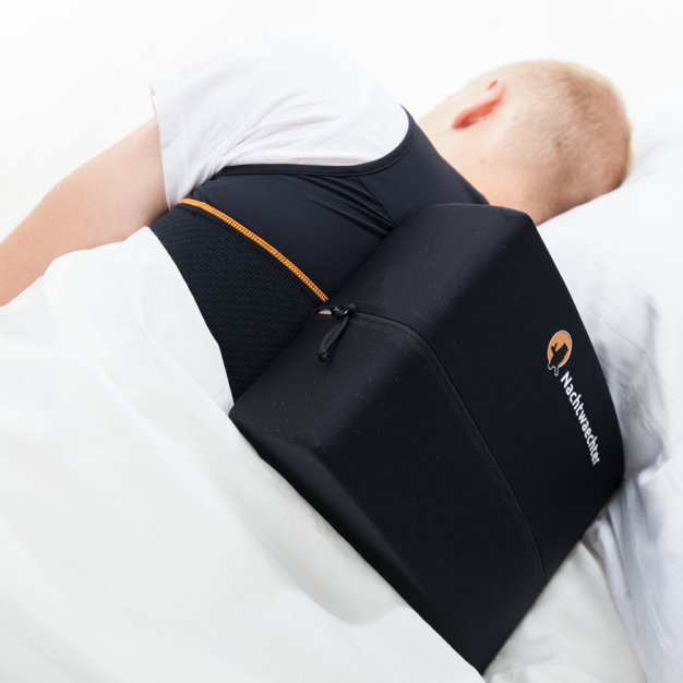 Nachtwaechter Positional Therapy Vest