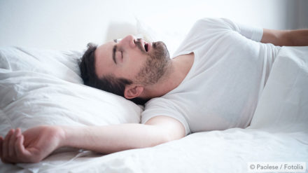 Primary Snoring and the Consequences of Snoring