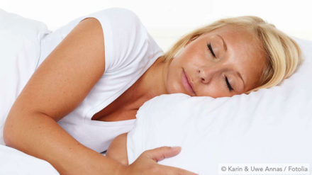 Women Snoring? Do Women Snore Differently? Find out What Helps.