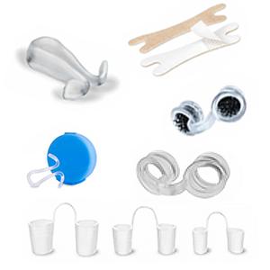 Guide to nasal dilators
