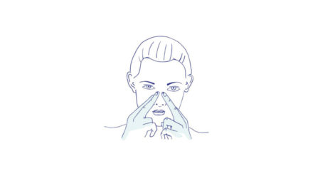Nasal Breathing – Always Better Through the Nose
