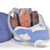 Contour CPAP Pillow 2.0