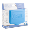 Contour CPAP Mask  Wipes 02