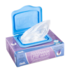 Contour CPAP Mask  Wipes 09