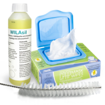CPAP Cleaning Kit