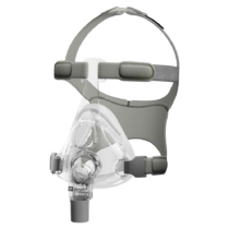 Fisher & Paykel Simplus CPAP Full Face Mask