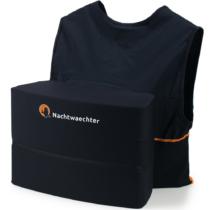 Nachtwaechter Positional Therapy Vest