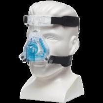 Philips Respironics ComfortGel Blue CPAP Nasal Mask