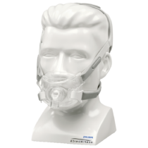 Philips Respironics Amara View CPAP Full Face Mask