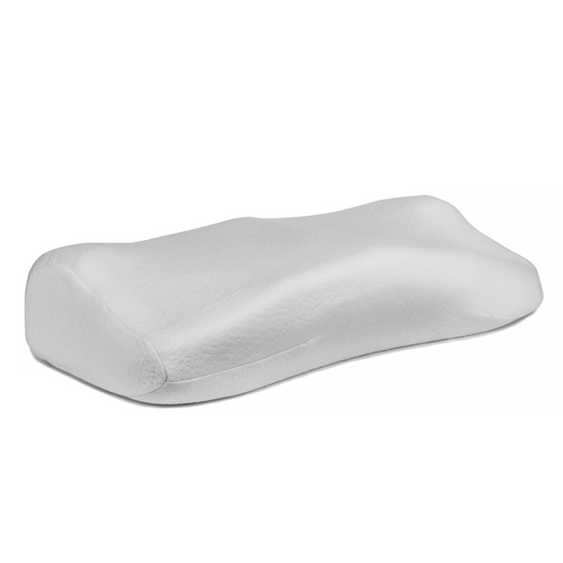 PosiForm Anti Snoring Pillow | SomniShop