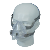 ResMed AirFit F10 CPAP Full Face Mask
