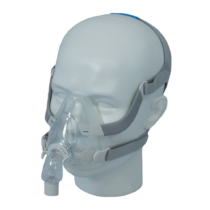 ResMed AirFit F20 CPAP Full Face Mask