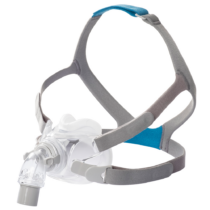 ResMed UltraCompact Airfit F30 Full Face Mask