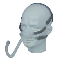 ResMed AirFit N10 CPAP Nasal Mask Standard Size