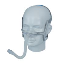 ResMed AirFit N20 CPAP Nasal Mask