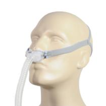 ResMed AirFit P10 CPAP Nasal Mask
