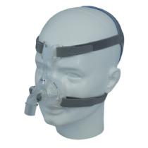 ResMed Mirage FX CPAP Nasal Mask