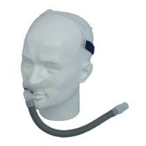 ResMed Swift FX CPAP Nasal Pillow Mask