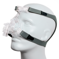 SEFAM Breeze Comfort CPAP Nasal Mask
