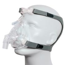 SEFAM Breeze Facial Comfort Full Face Mask