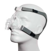 SEFAM Breeze CPAP Nasal Mask