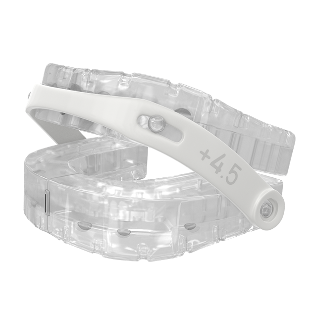 somnipax guard Mandibular Advancement Device