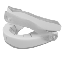 somnipax guard-S  Mandibular Advancement Device