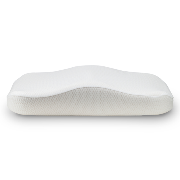 Amazing C GUARD Memory Foam Pillow