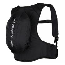 SomnoCushion® Pro Anti-Snoring Pillow