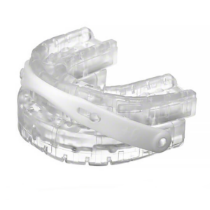 SomnoFit Mandibular Advancement Device