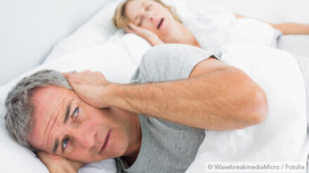 How to Stop Snoring? – Five Tested and Proven Tips
