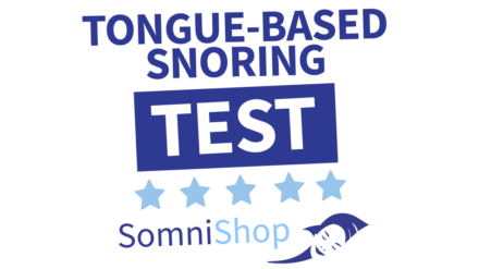 Tongue Snoring Test – A Simple Home Test