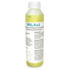 WILAsil CPAP Cleaner 250 ml