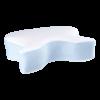 oxyhero CPAP-pilow 01