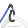 oxyhero basic CPAP Hose / Tube Suspension System