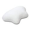 LINA CPAP Cushion