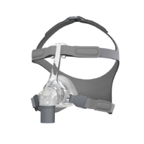 Fisher & Paykel Eson CPAP Nasal Mask